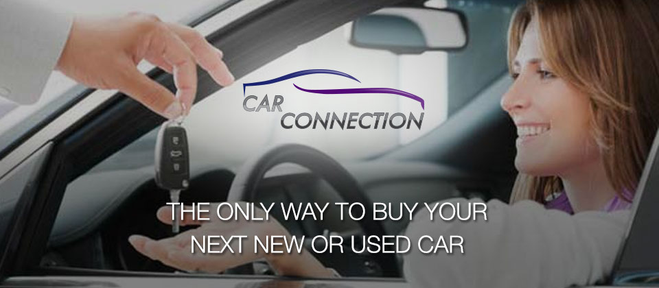 Buy your nexy new or used car