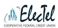 ElecTel Credit Union