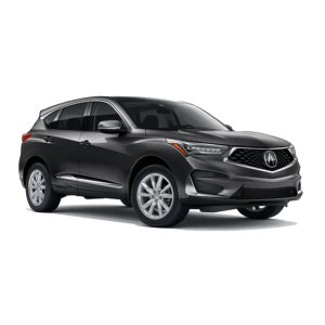 Looking for acura rdx best lease option