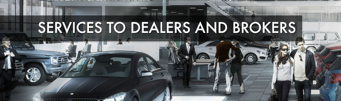 Dealship Header